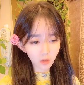 抖音章若yu是哪个工会的   她视频的特色就是展示自己的身材