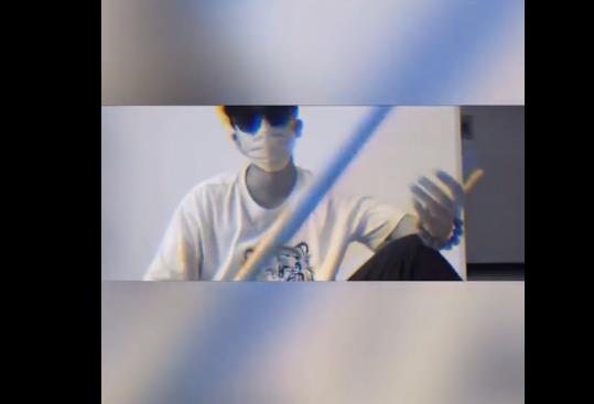 撩妹大队楠枫在哪直播     撩妹大队楠枫的视频从未露过脸