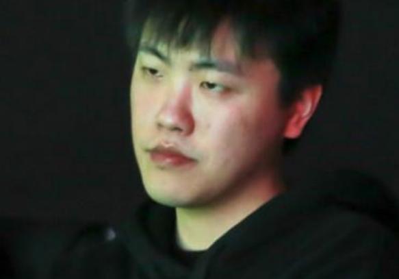 DL丶拖米年龄资料简介 直播里他就是面子果实能力者Kpl交际花