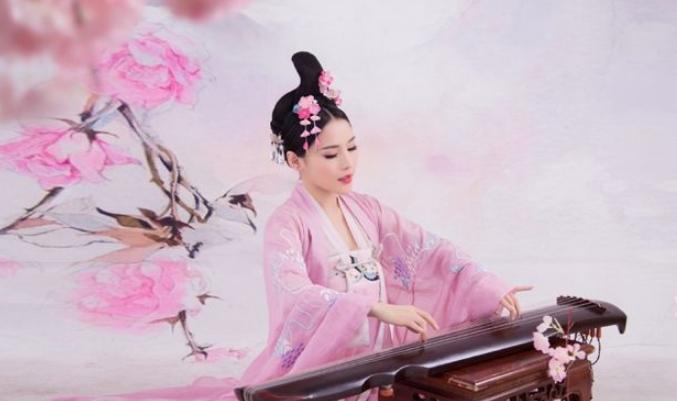 艾美人年龄资料简介 背叛赵本六后被仙洋成功捧火
