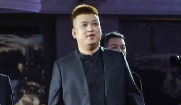 天津李四年龄资料简介 与马洪涛创造了快手PK史上的传奇