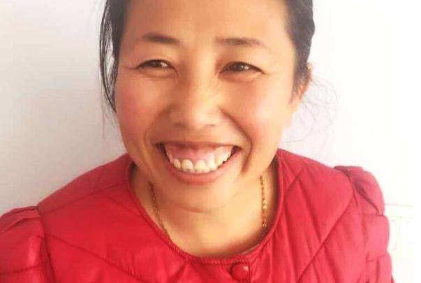 刘妈年龄资料简介 可以说是她开创了农村生活的新纪元