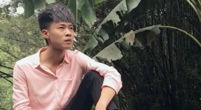 许华升年龄资料简介 低调的他是快手网红圈的一股清流
