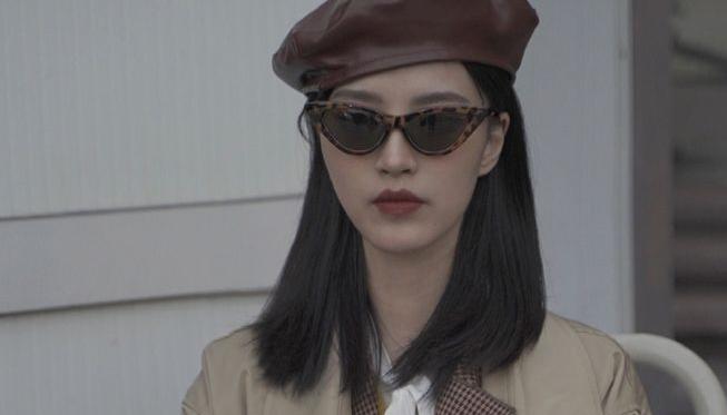 陈奶酪Yuki年龄资料简介 视频干货贼多就像女孩生活百科