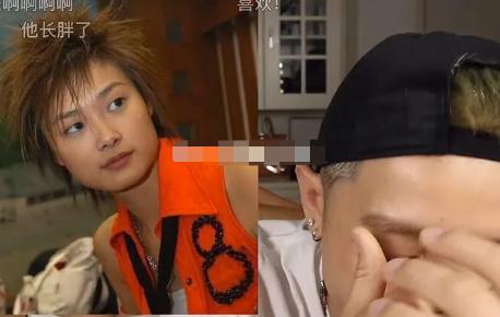 美妆博主gly小丽B站视频翻车 被质疑不尊重韩红和李宇春