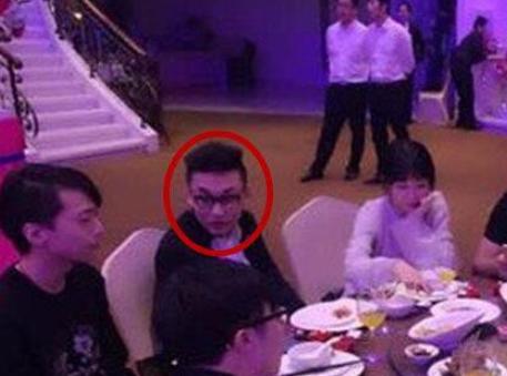 熊猫tv没事放放牛是谁 他和王思聪领跑熊猫TV高段位用户榜