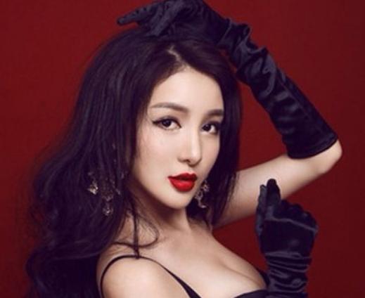 郭美美为什么被抓什么时候被抓  揭秘其奢靡生活的背后