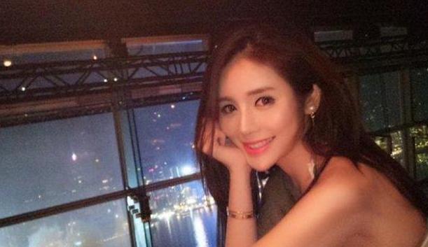 七哥张琪格48秒视频成为了一个卖点 被质疑有炒作嫌疑