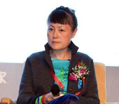 史晓燕离婚了吗    没离婚之前她的婚姻是很多女人理想的婚姻生活