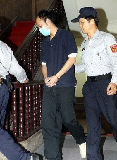 富二代李宗瑞是谁的儿子  李宗瑞可能等不到出狱了