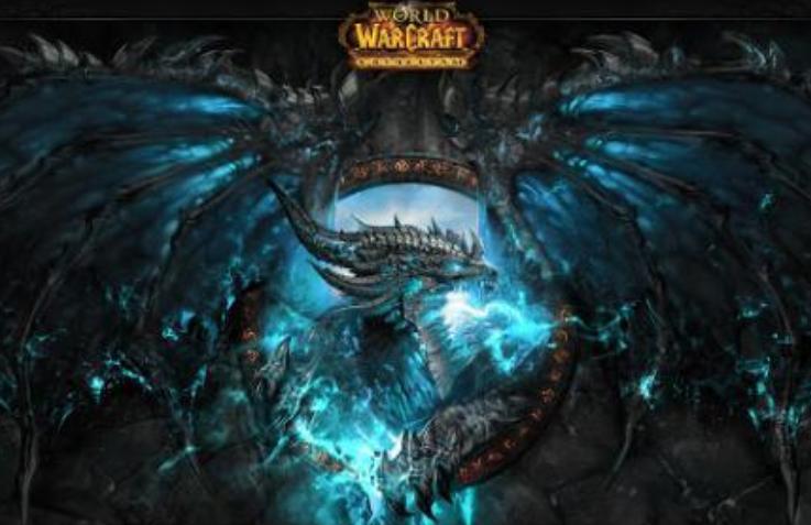 魔兽7.0世界任务阿兹加塔怎么去    掌握这个技巧你就赢了一半