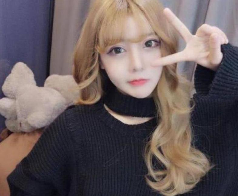 韩安冉闹离婚原因曝光    直言称陈妮妮不是造成两人吵架的原因