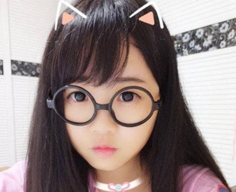 熊猫tv米小娜个人资料     不喜欢做作比较直率