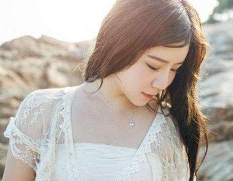YY苏仨为什么退网 称没有怀孕生子想当咸鱼