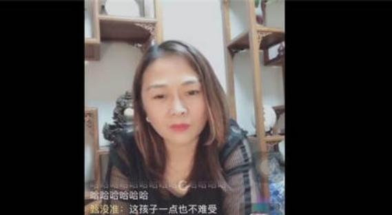 赵本六出轨找小三是真的吗     赵本六已经跟妻子离婚了
