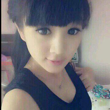 YY美女主播排行榜       她是最早接触YY语音平台的主播之一