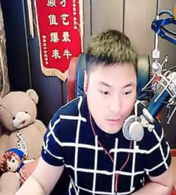 青菜控告利哥冕哥索赔   利哥和冕哥离开了China公会