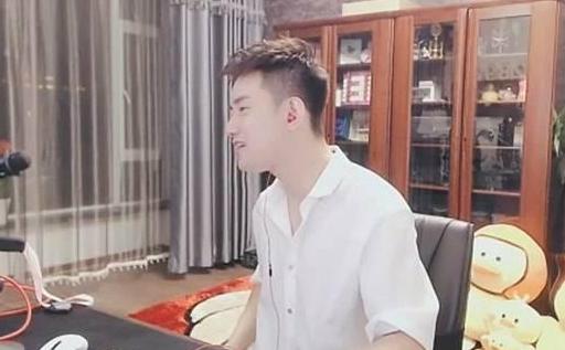 网友总结阿哲四宗罪导致China没落 阿哲怎么了